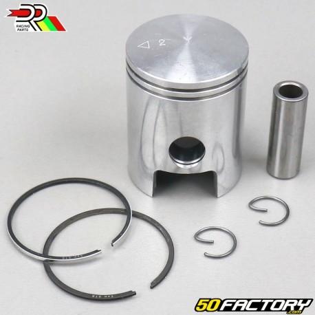 50 ccm Ersatz Zylinder /& Kolben Satz Rieju RS NKD Sport 50