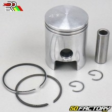 Piston AM6 Minarelli DR Racing