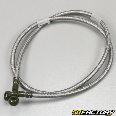 Universal Bremsschlauch 110cm