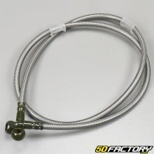 Universal brake hose 110cm