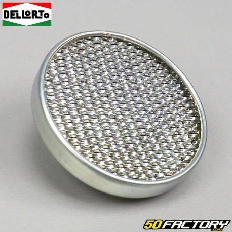 Filtro de aire Dellorto Carburador SHA
