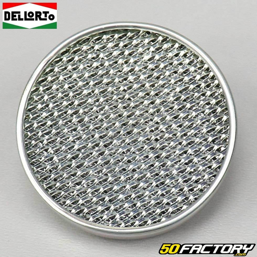 Scooter and Motorcycle Parts 50cc - SHA Air Filter - Buy Cheap