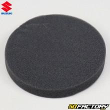 Filtro de aire Suzuki RMX,  SMX