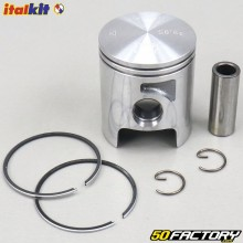 Piston Derbi € 2 Italkit Ø39,85mm
