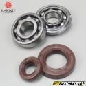Cojinetes y juntas SPI cigüeñal Suzuki RMX  et  SMX