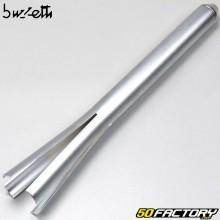 Extracteur de roulement de colonne de direction Ø 35 à 55mm Buzzetti