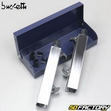 Compresor de muelle amortiguador Buzzetti