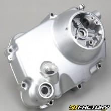 Coperchio frizione motore 139 FMB