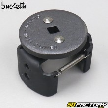 Llave del filtro de aceite Ø 61 a 97mm Buzzetti