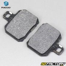 Brake pads ORIGIN Mrt, Rs3, GPR, Rs4, X9, Drakon...