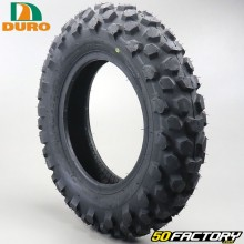 Tire 120 / 90-10 Duro HF910 Cross