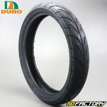 Rear tire 110 / 70-17 Duro HF918 54H TL