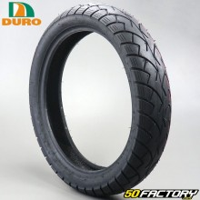 Rear tire 120 / 80-17 Duro HF297 61H TL