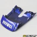 Pointe de garde boue arrière Yamaha YBR 125 (2004 à 2009)
