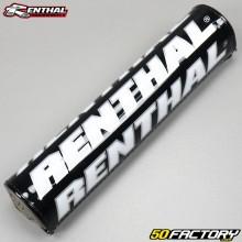 Handlebar foam Renthal black 25 cm