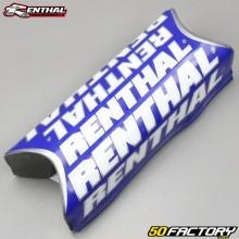 Handlebar foam (without bar) Renthal Team Replica blue