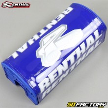 Handlebar foam (without bar) Renthal Fatbar blue