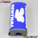 Handlebar foam without bar Renthal Blue