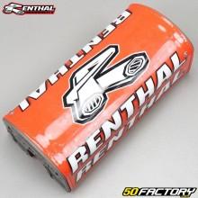 Handlebar foam without bar Renthal Orange