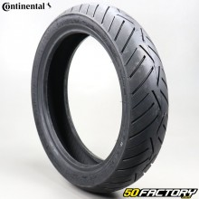 Front Tire 110 / 70-13 M / C 48S TL Continental ContiScoot