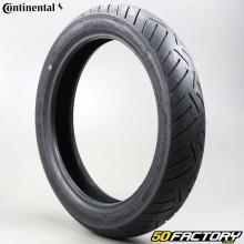 Front tire 90 / 90-14 M / C 46P TL Continental ContiScoot