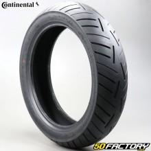 Rear tire 140 / 70-15 TL Continental ContiScoot