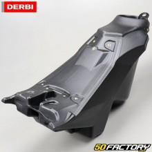 Serbatoio del carburante Derbi DRD Pro