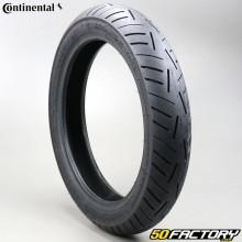 Rear tire 90 / 90-14 TL Continental ContiScoot