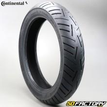 Rear tire 120 / 80-16 TL Continental ContiScoot
