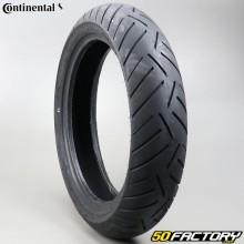 Front tire 120 / 70-14 M / C 55P TL Continental ContiScoot