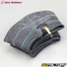 3.00 3.50 tubo interior - pulgada 10 Vee Rubber válvula de codo