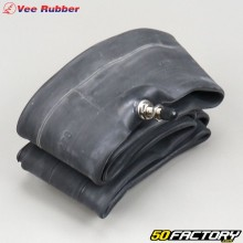 2.75 3.00 Inner Tube - 18 Inch Vee Rubber Schrader valve