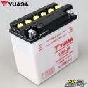 Batteria Yuasa 12N7-3B 12V 7Ah Acid