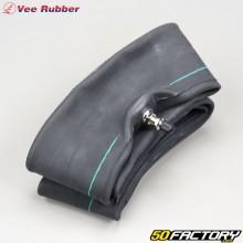 Chambre à air 3.25 3.50 - 18 pouces Vee Rubber valve Schrader