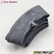 Chambre à air renforcée 80/100 - 21 pouces Vee Rubber valve Schrader