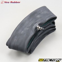 Cámara de aire 80/100 - 21 pulgadas Vee Rubber Válvula de Schrader