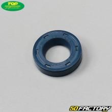 Joint spi de pompe à eau AM6 Minarelli neuf