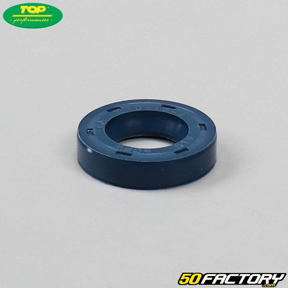 Roulements /à vilebrequin C3 avec joints d/étanch/éit/é /Ø 17 mm Minarelli AM6 Yamaha DT50