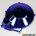 Coperchio accensione AM6 Minarelli blu