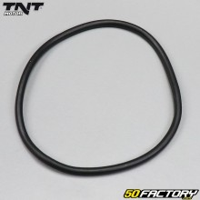 Engine Cooling Crankcase Gasket 139QMB 4T and 2T
