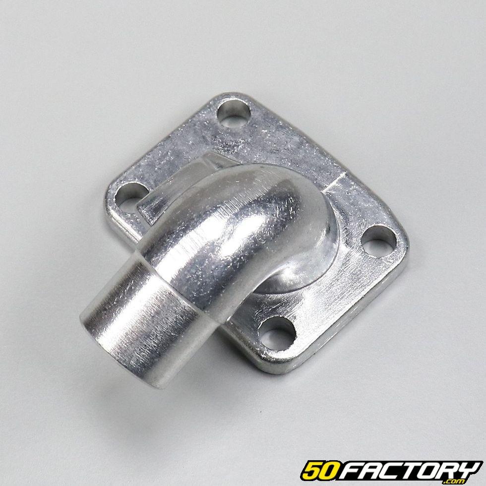10 Piece set 8861173 Honda XL 1000 V Varadero 2003 Fairing Plastic Rivets