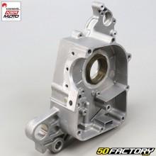 Cárter motor derecho para motor 137QMB 50cc 4T