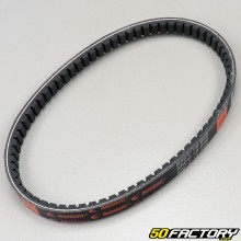 Belt Kymco Agility 50, Peugeot Vclic, 139QMB 10 inches ... 18x680mm