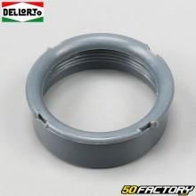 Anello filtro aria PHBG Ø35mm