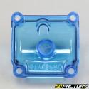 Depósito carburador PHBG azul transparente