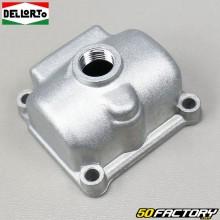 Serbatoio carburatore in alluminio PHBG Dellorto