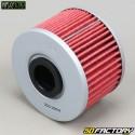 Filtre à huile HF114 HifloFiltro Honda Trx, Sxs….