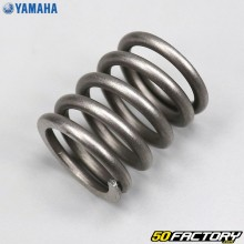 Horquilla tubo de inmersión anillo Mbk Booster One,  Yamaha Bws fácil
