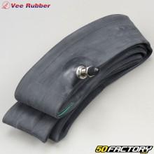 Chambre à air 19 pouces (2.00/2.25x19) valve Schrader Vee Rubber cyclomoteur