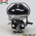 Carburador SHA 14.12L Dellorto startmanual
